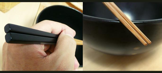 みやこ箸(黒):説明2
