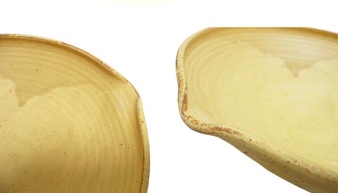和食器/大鉢 稲穂(口付き)飲食店の皿 通販