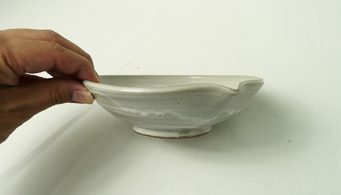 口つきの和食とよく合う小皿/小鉢の販売です。