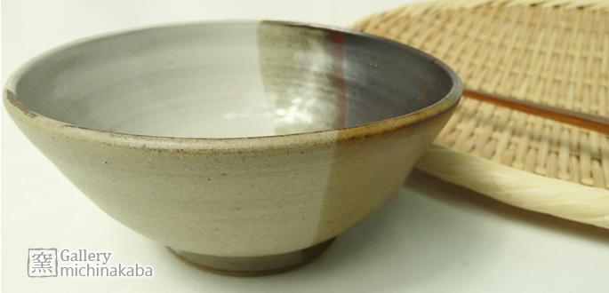 【ご飯お茶碗/碗】「作家物のお茶碗(あさり)」/ご飯茶碗/和食器・仕入/業務用に販売可能:説明1